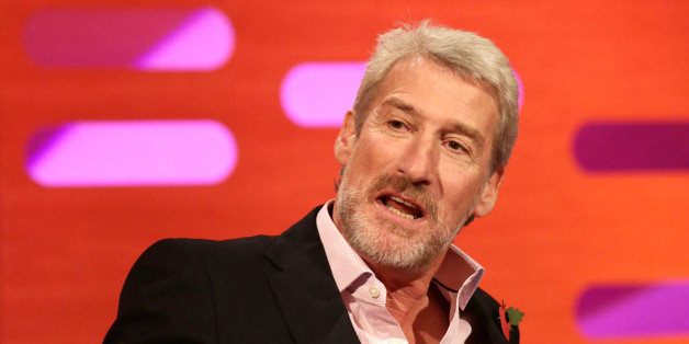 Paxman dismisses Newsnight claims