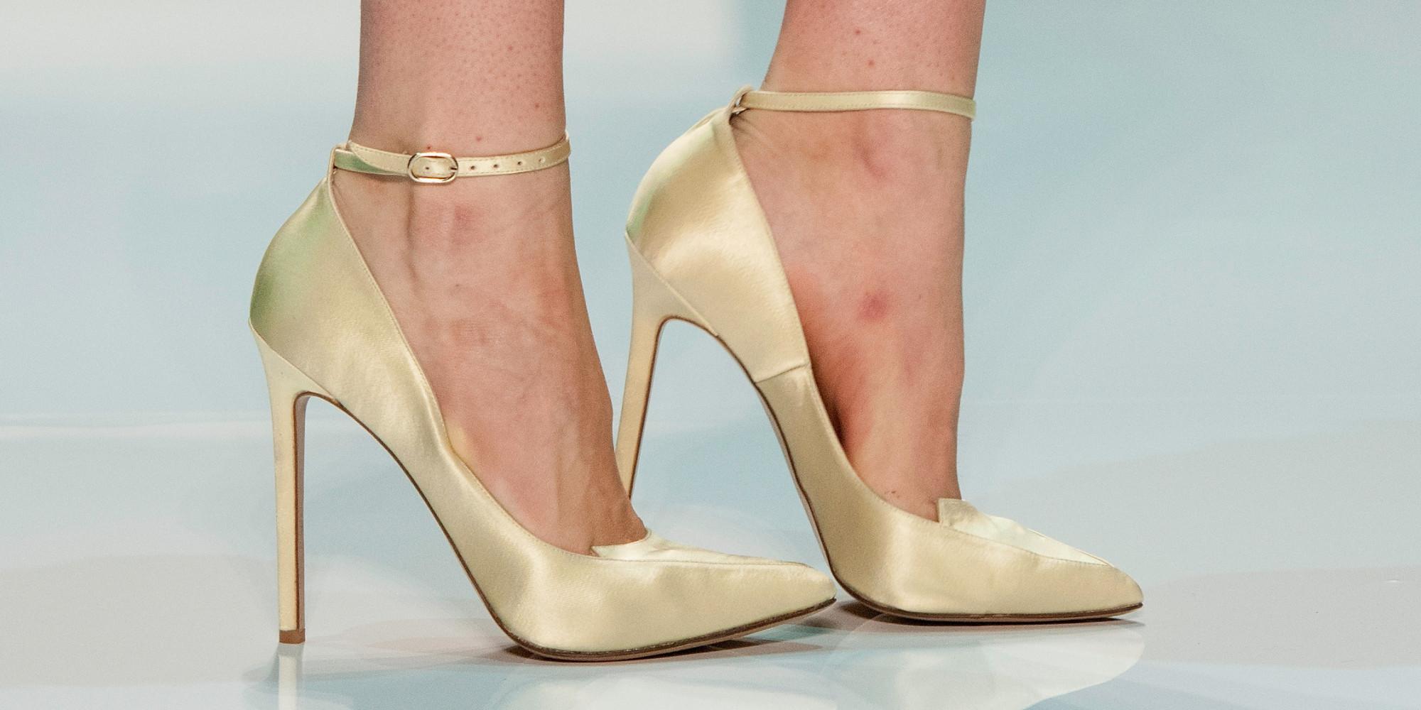 comforter heels boutique comfortable img online avheels shoe stilettos heel high red classic most products pumps