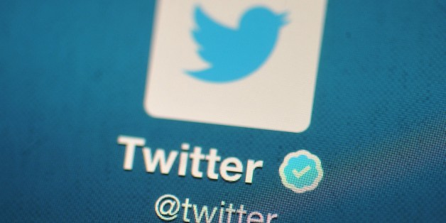 Twitter Pays $36 Million To Avoid IBM Patent Suit