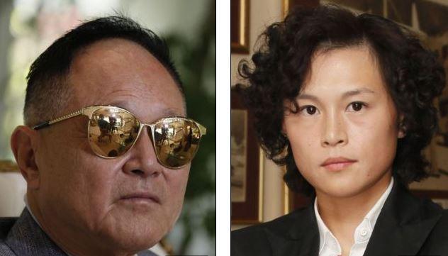 cecil chao hong kong billionaire