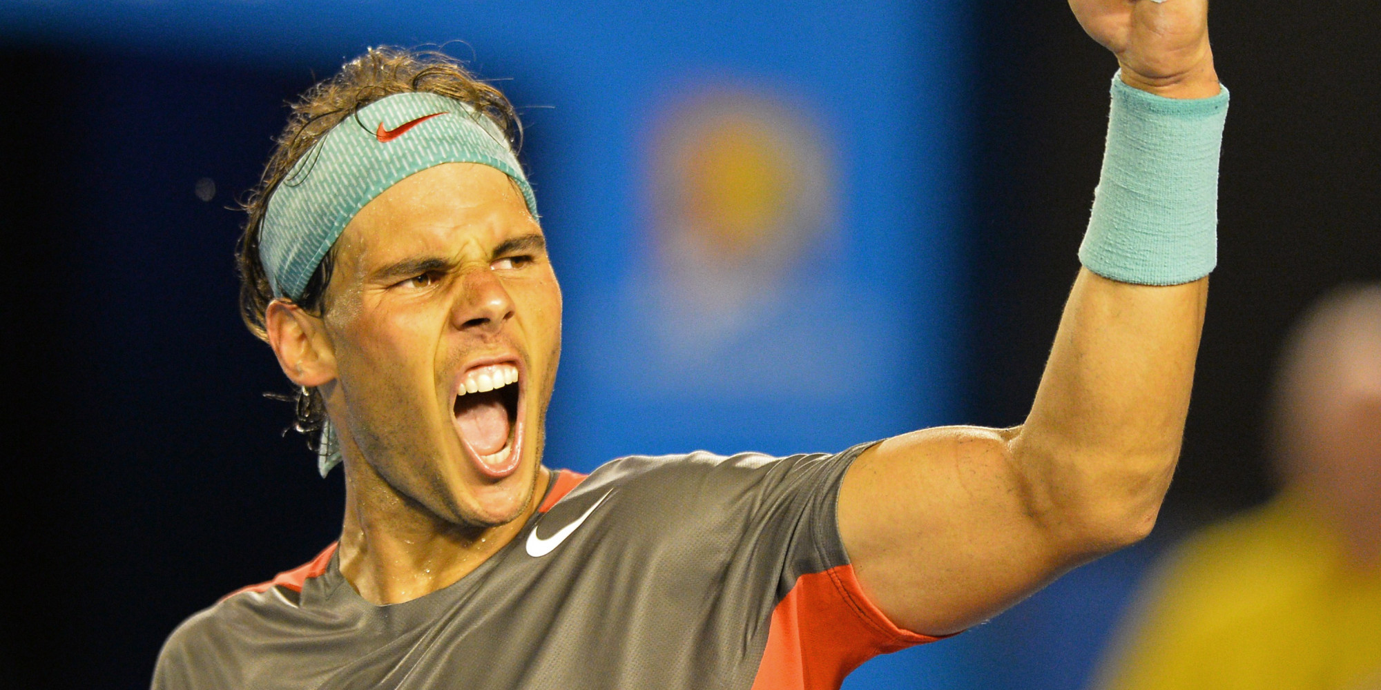 9 Things to Know About Rafael Nadal When It es To His 9 French