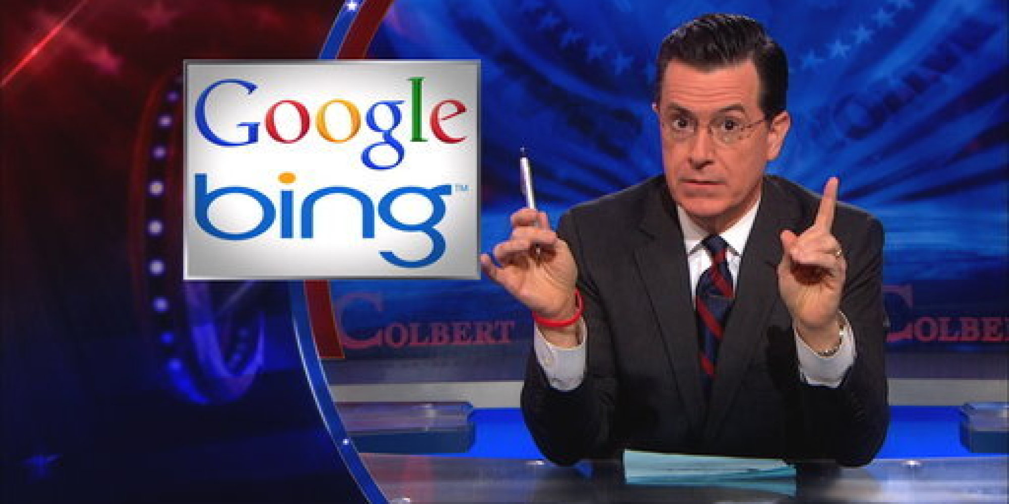 Colbert Lays Out Exactly Why Recent Net Neutrality Ruling Is The Worst