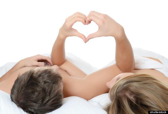 romantic-sex-couples-free-huge-tit-lesbian-videos