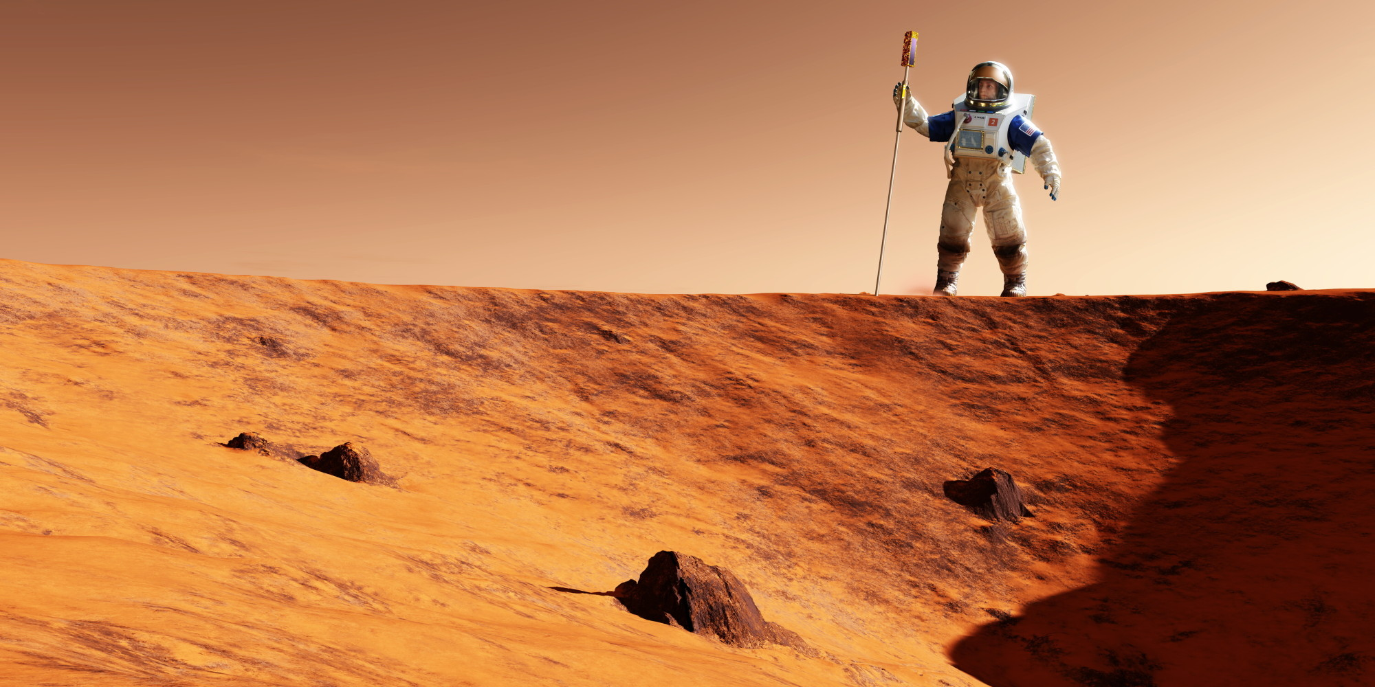 project red planet mars Elon musk is officially sending humans to mars in currently split across those three crafts into the one project astronauts to the red planet aboard two.