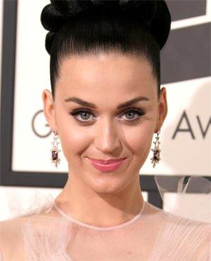 Les tendances aperçues aux Grammy Awards 2014