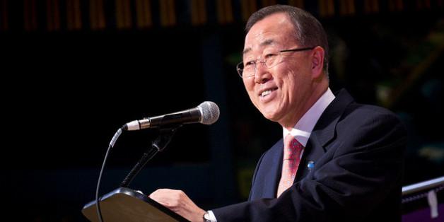"""L'adoption de la Constitution tunisienne: Une """"étape historique"""" pour l'ONU et les félicitations de l'UE"""