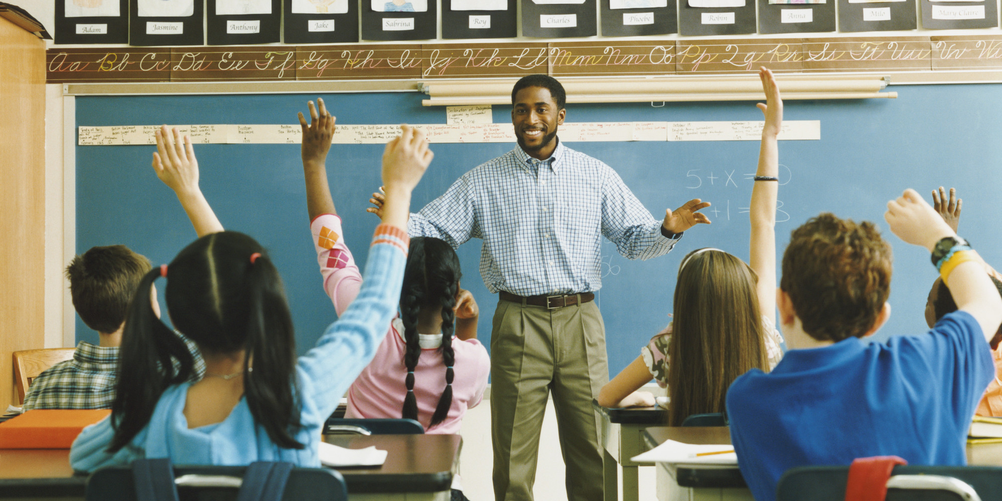 the controversies surrounding teaching creationism in public schools in the us Printed in the united states of america in the 1980s many people opposed to the teaching of evolution in public schools supported and creationism, a group.