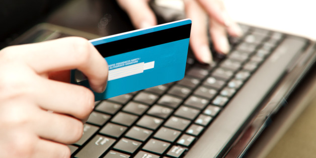 Why That $9.84 Charge On Your Card May Be Cause For Alarm