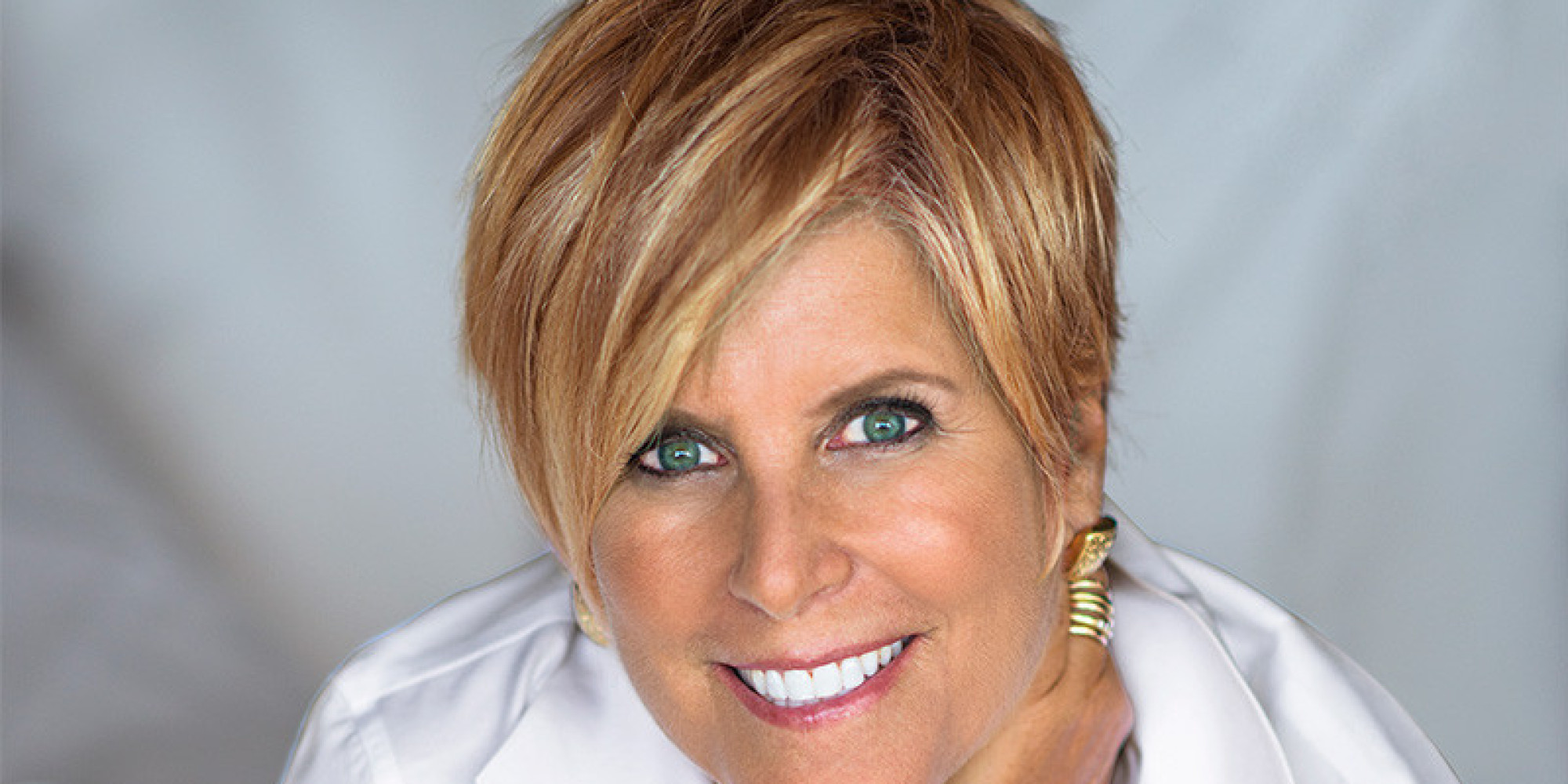 Suze Orman's Insurance Kit: Evaluate Your Personal Pictures of suze orman