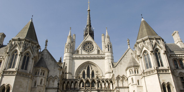 Benefit cap is being challenged in the court of appeal