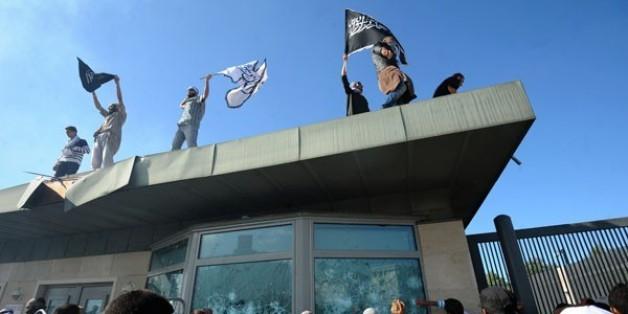 Attaque de l'ambassade américaine à Tunis: Le procès reporté au 30 décembre 2014