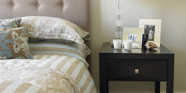 Merveilleux How To Choose The Best Bed Sheets