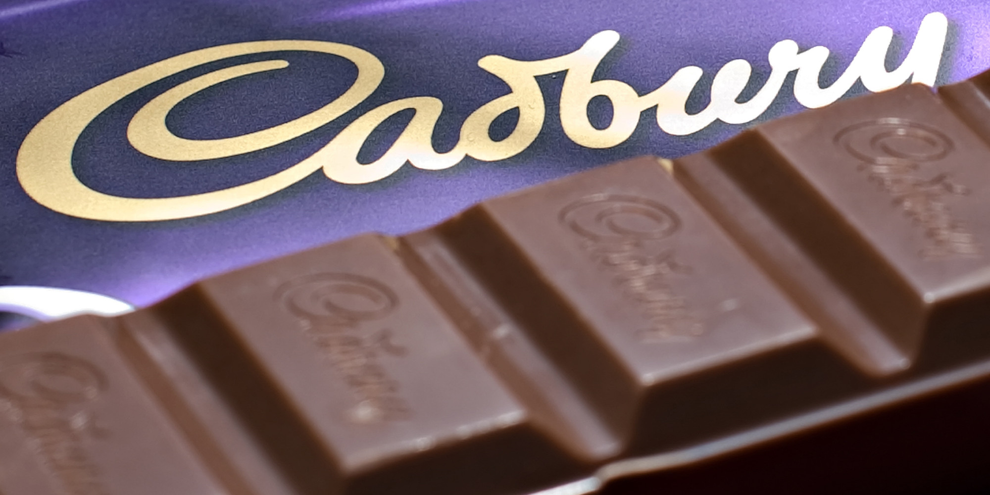 macro environment cadbury chocolate Despite the claim of a false online story, cadbury easter creme eggs and other chocolate treats are still being made.