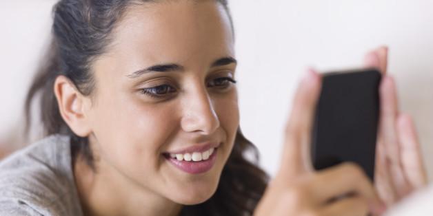 Machines butt i phoneteen girl selfie pics moments