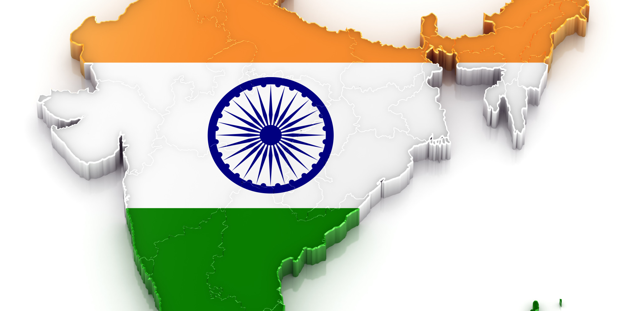 indian nationalsim Hindu nationalism has been collectively referred to as the expressions of social and political thought, based on the native spiritual and cultural traditions of the indian subcontinent.