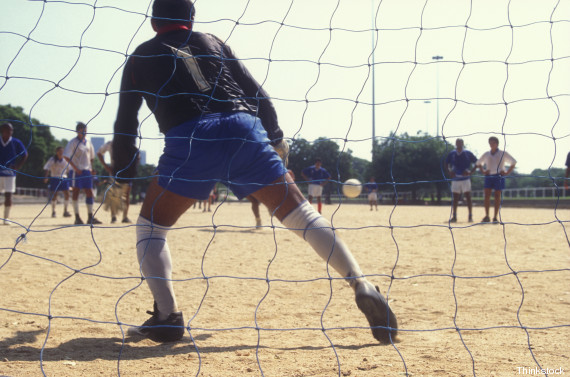 futebol brazil