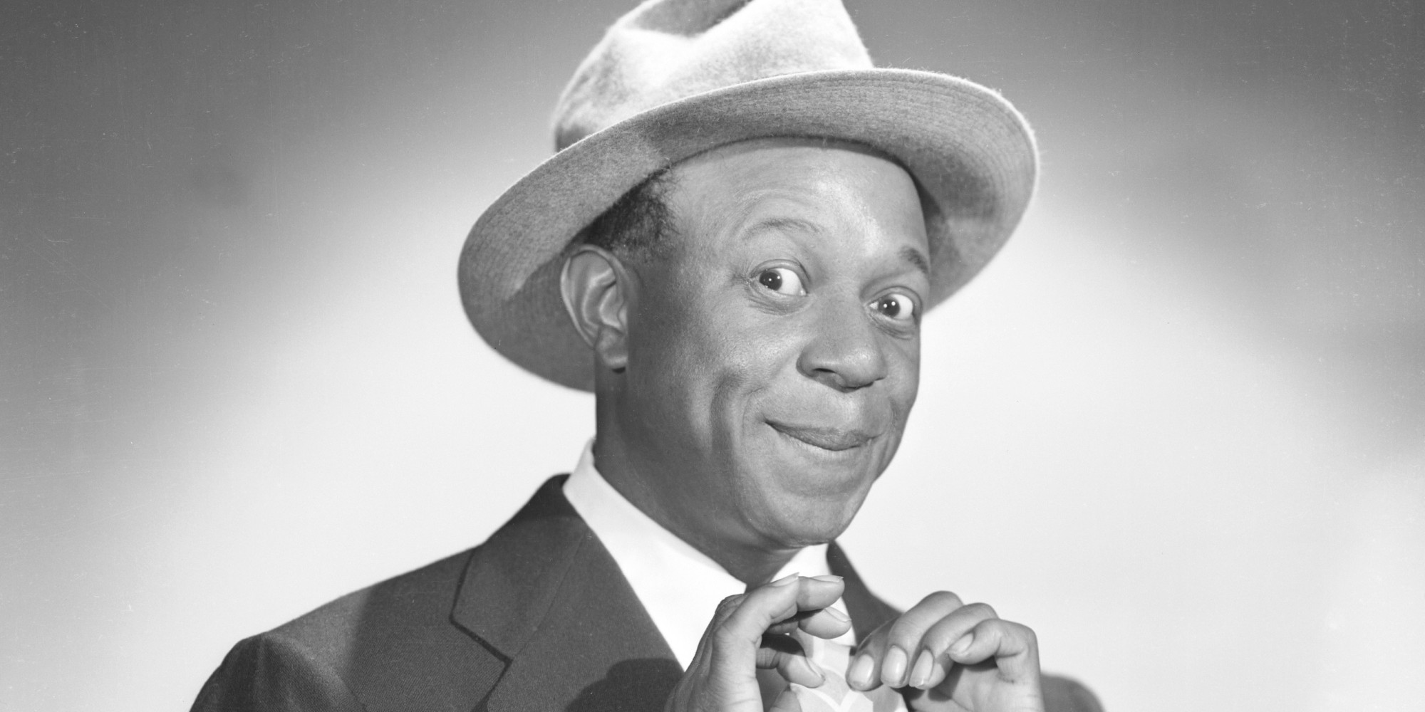Rochester off jack benny show