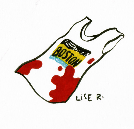 lise_remon_boston_mort