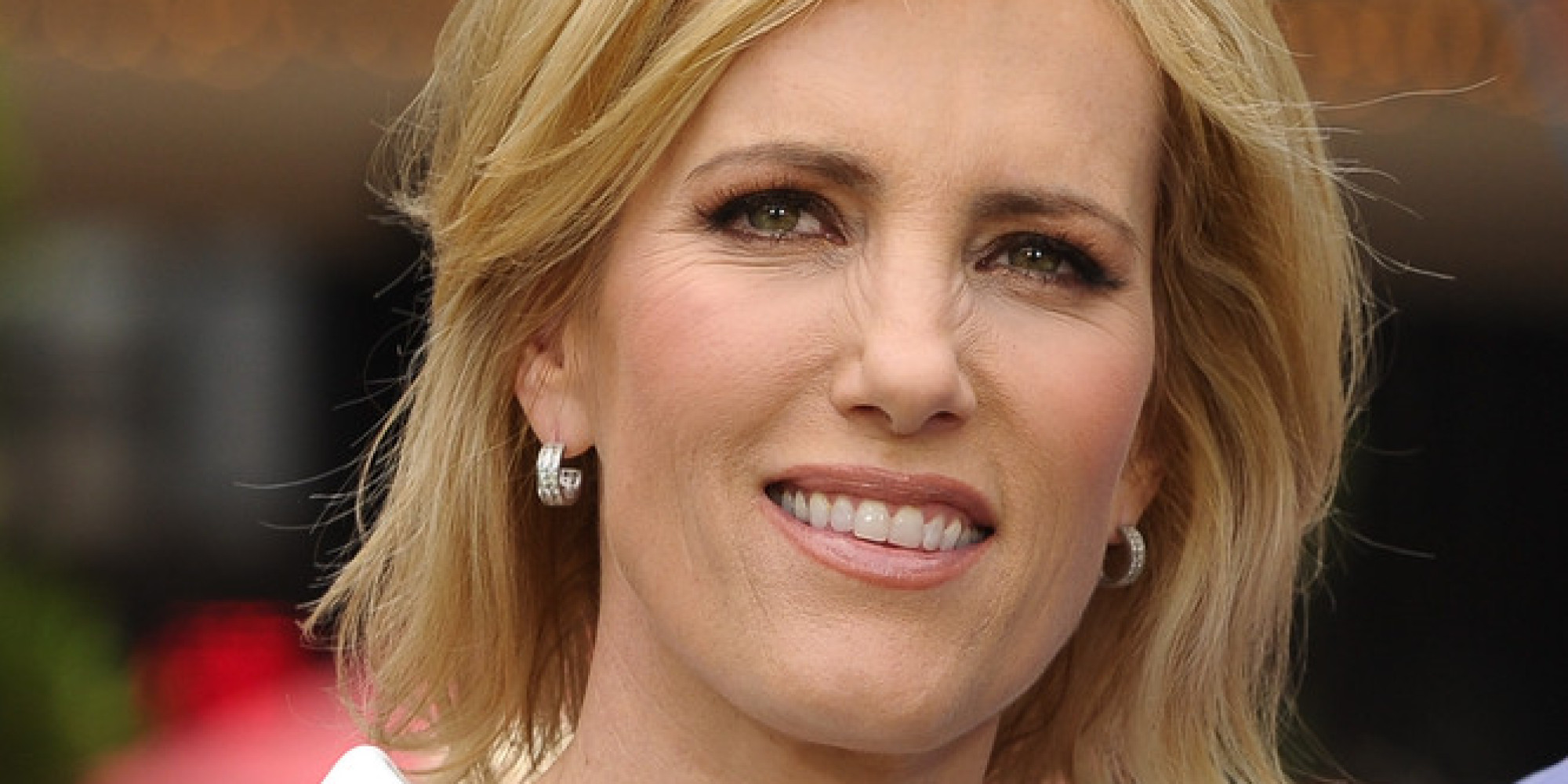 Laura Ingraham English Is In Decline Because Of Mexican