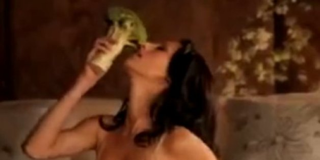 20 banned super bowl commercials that never aired during the big peta aloadofball Gallery