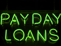 Cash loans ladysmith photo 2