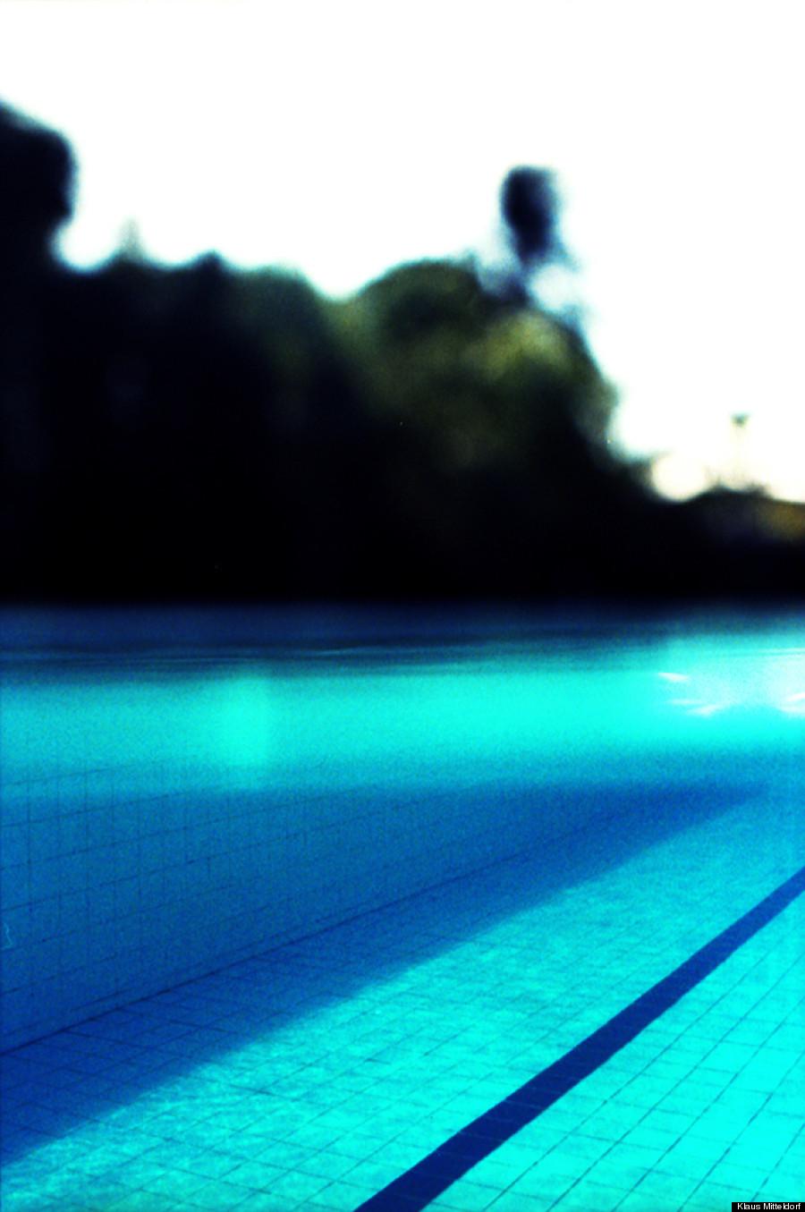 beijupira piscina