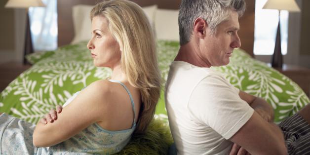 Peut-on diminuer le taux de divorce grâce aux films sentimentaux ?