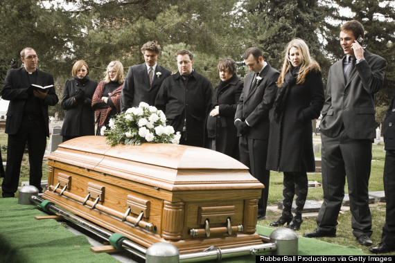 Image result for funeral ceremony
