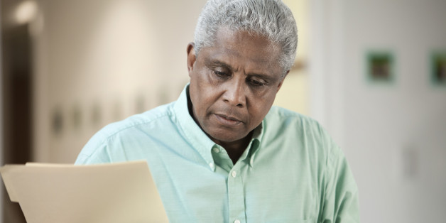 work at home employment opportunities for retirees huffpost