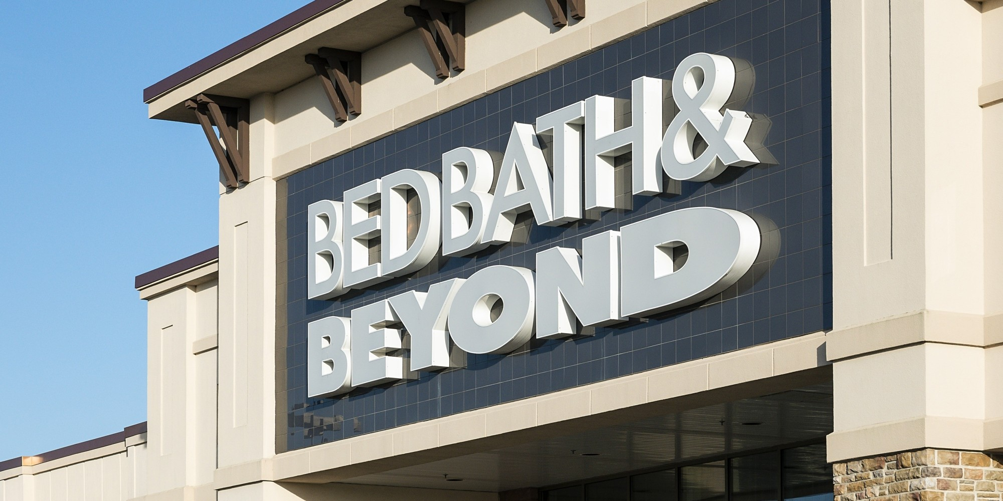 Great Beauty Items That Redefine Beyond At Bed Bath Beyond