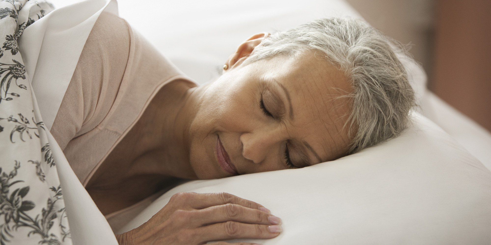 Sleep And Diet Affect Men And Women Differently, Study