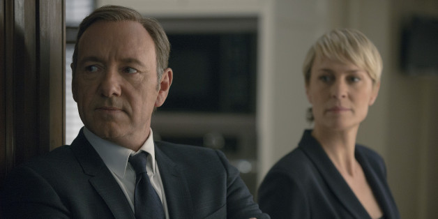 Netflix Now Brings In More Money From Subscribers Than HBO
