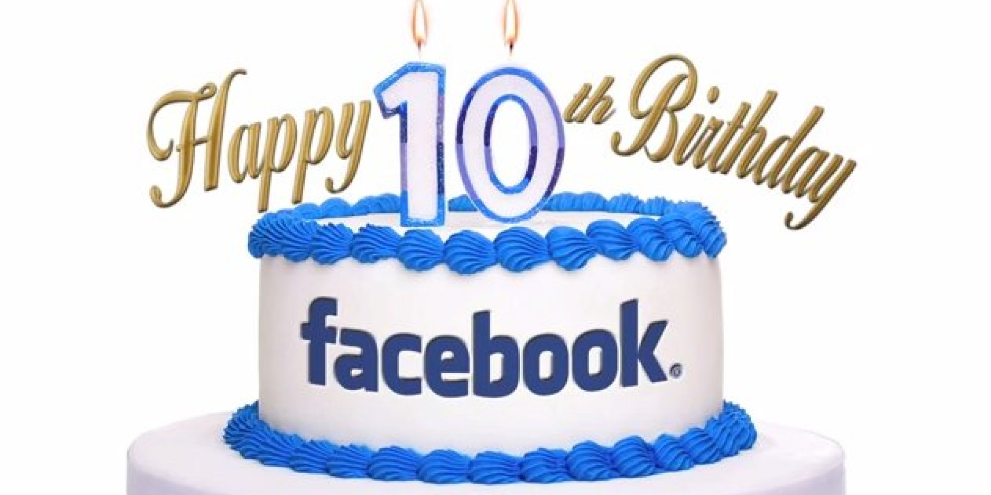Jimmy Kimmel Wishes Facebook Happy Birthday By Reminding Us Why We