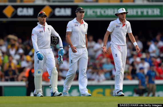 kevin pietersen matt prior