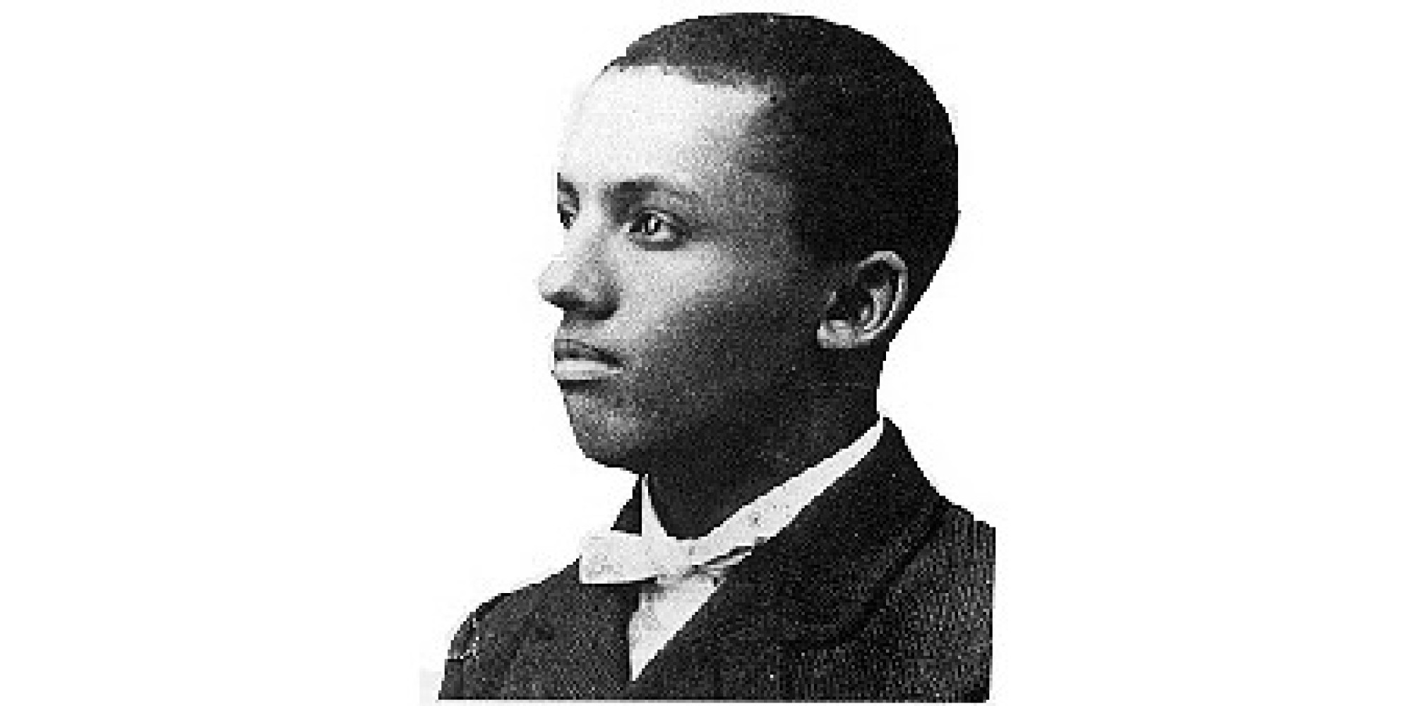 Champion Of African American History Carter G Woodson