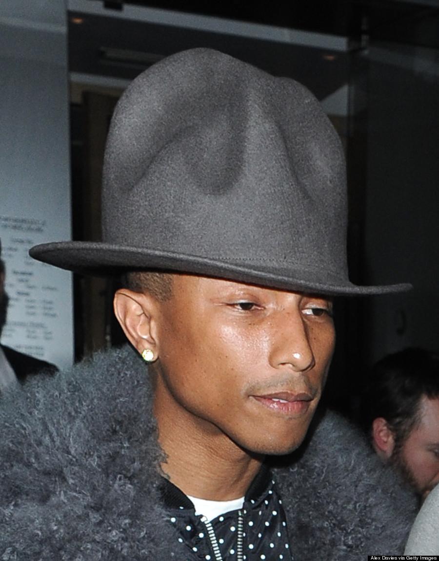 7ffedc7984f Big Mens Hats - Hat HD Image Ukjugs.Org
