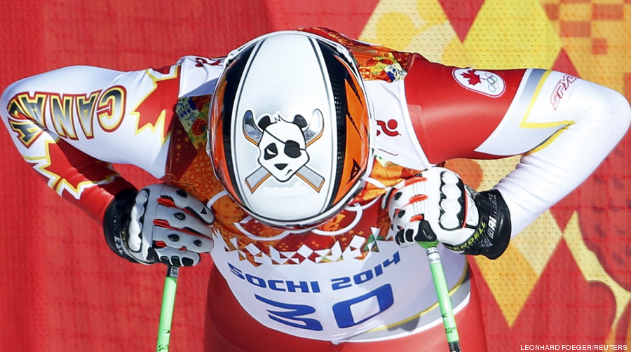 sochi 2014 jogos inverno
