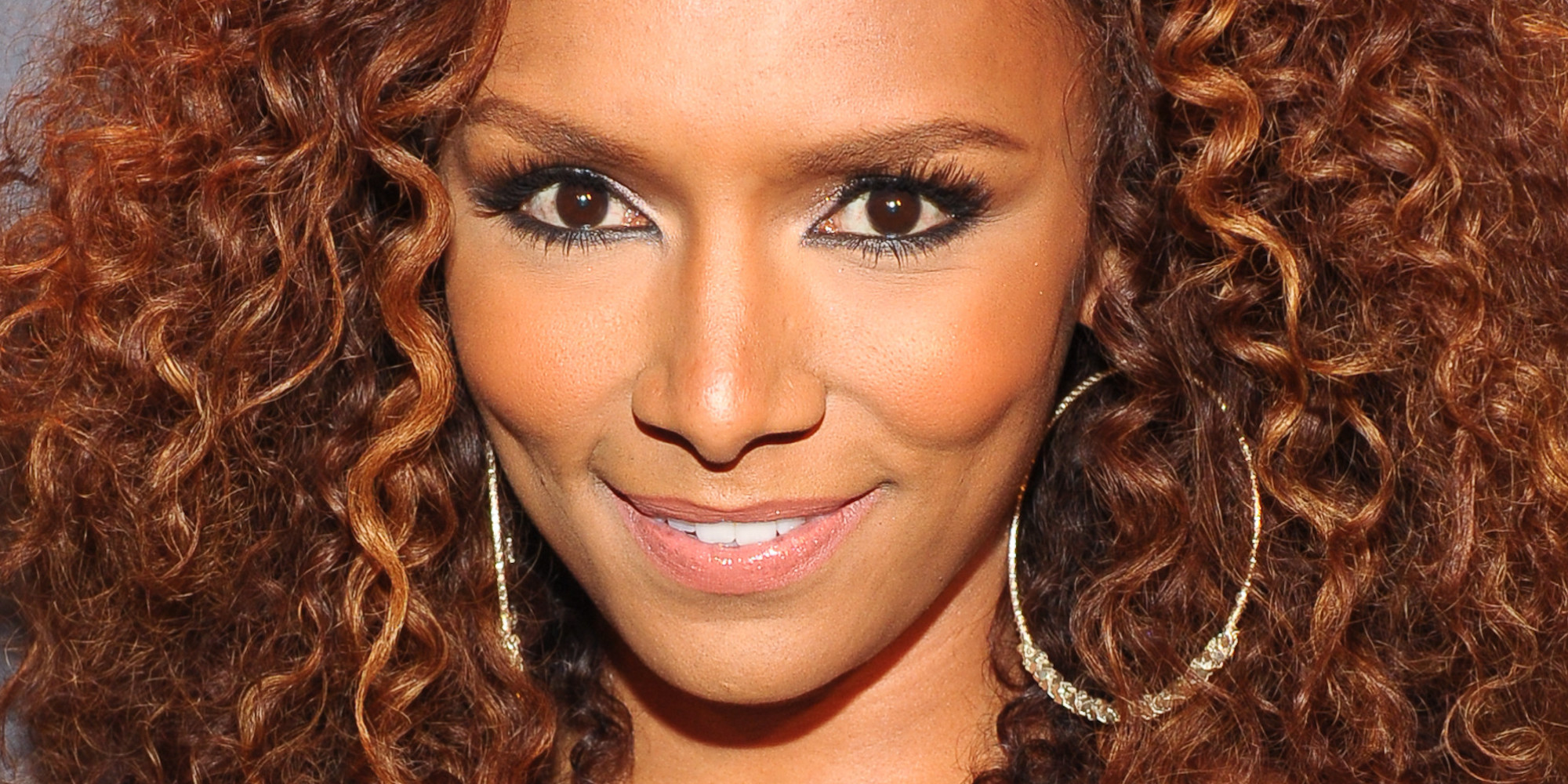 Janet Mock Before And After
