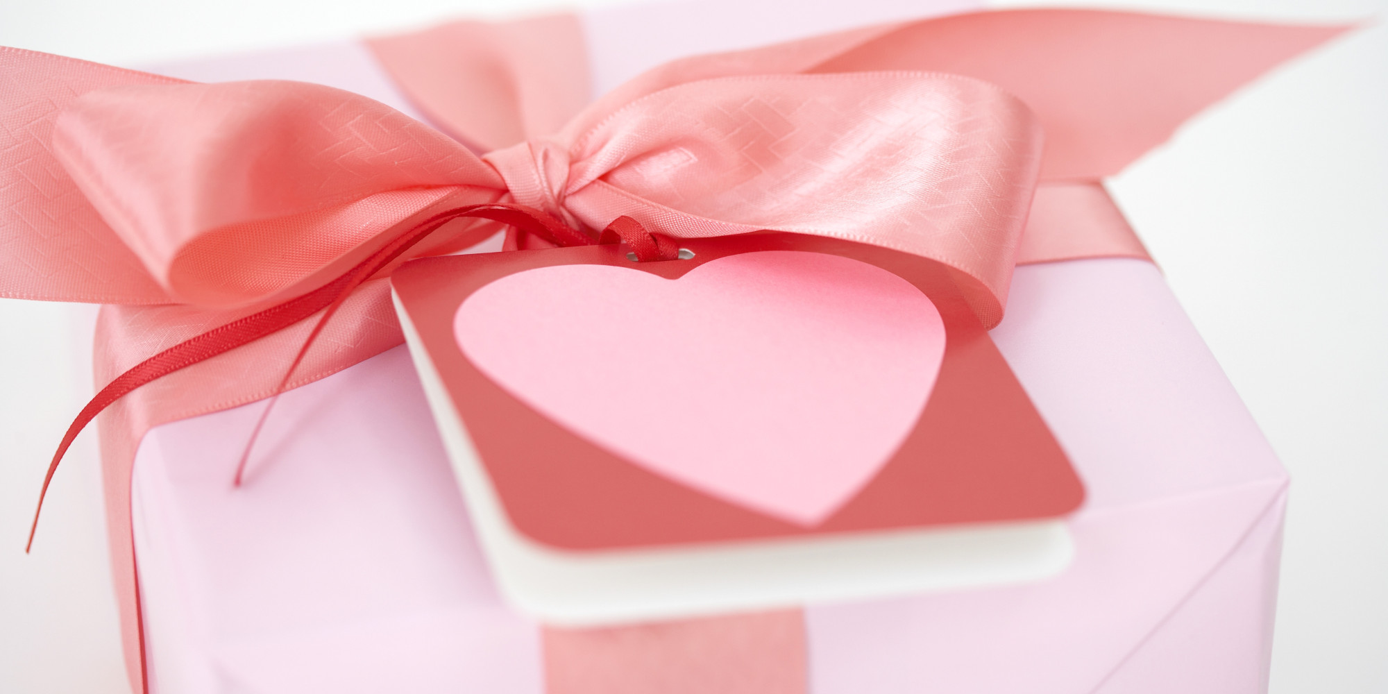 Valentine\'s Day Suggestions from 14 of Chicago\'s Most Creative ...