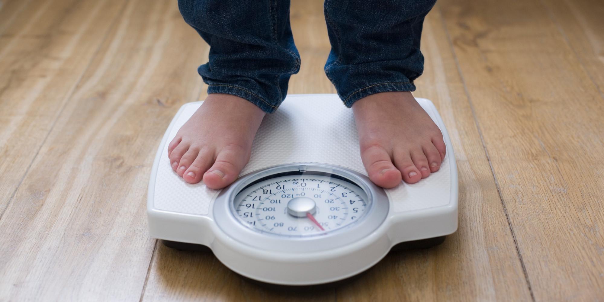 5 лучших мобильных приложений для снижения веса The