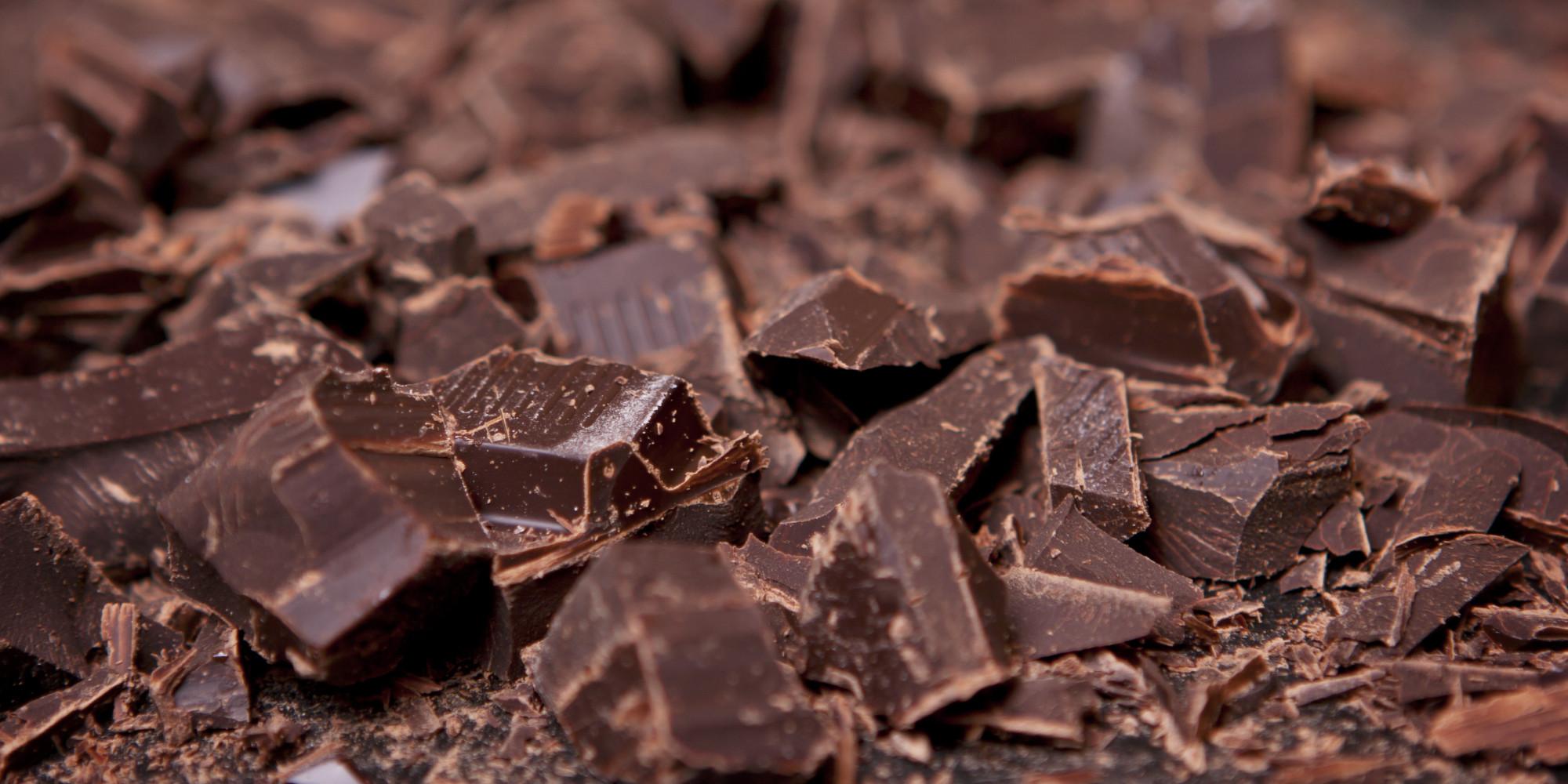 food, Drink, Chocolate Wallpapers HD / Desktop and Mobile
