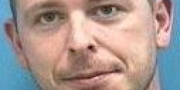 David Bastin, Florida Man, Smokes Weed Inside Maternity Ward: Cops