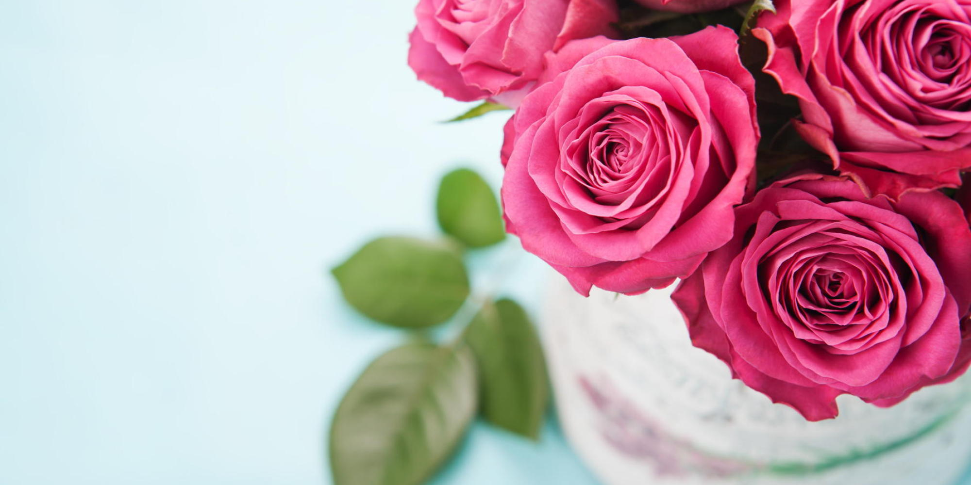 10 things a florist wont tell you huffpost reviewsmspy