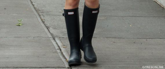 Diré Zapato Tienes Dime Y Usas El Qué Problema Huffington Te Post 6AnXXqPWx