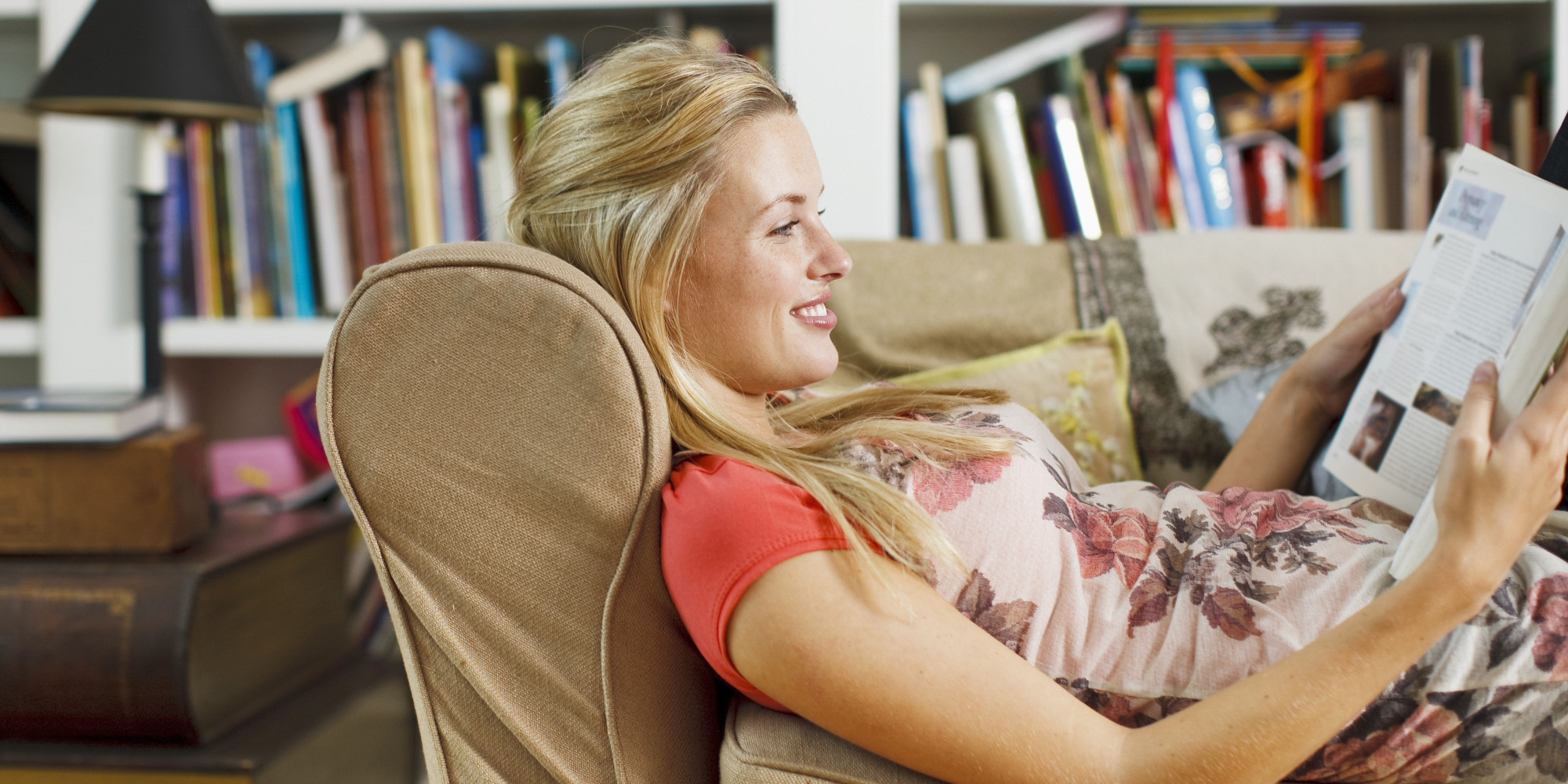 reading books is better than watching tv