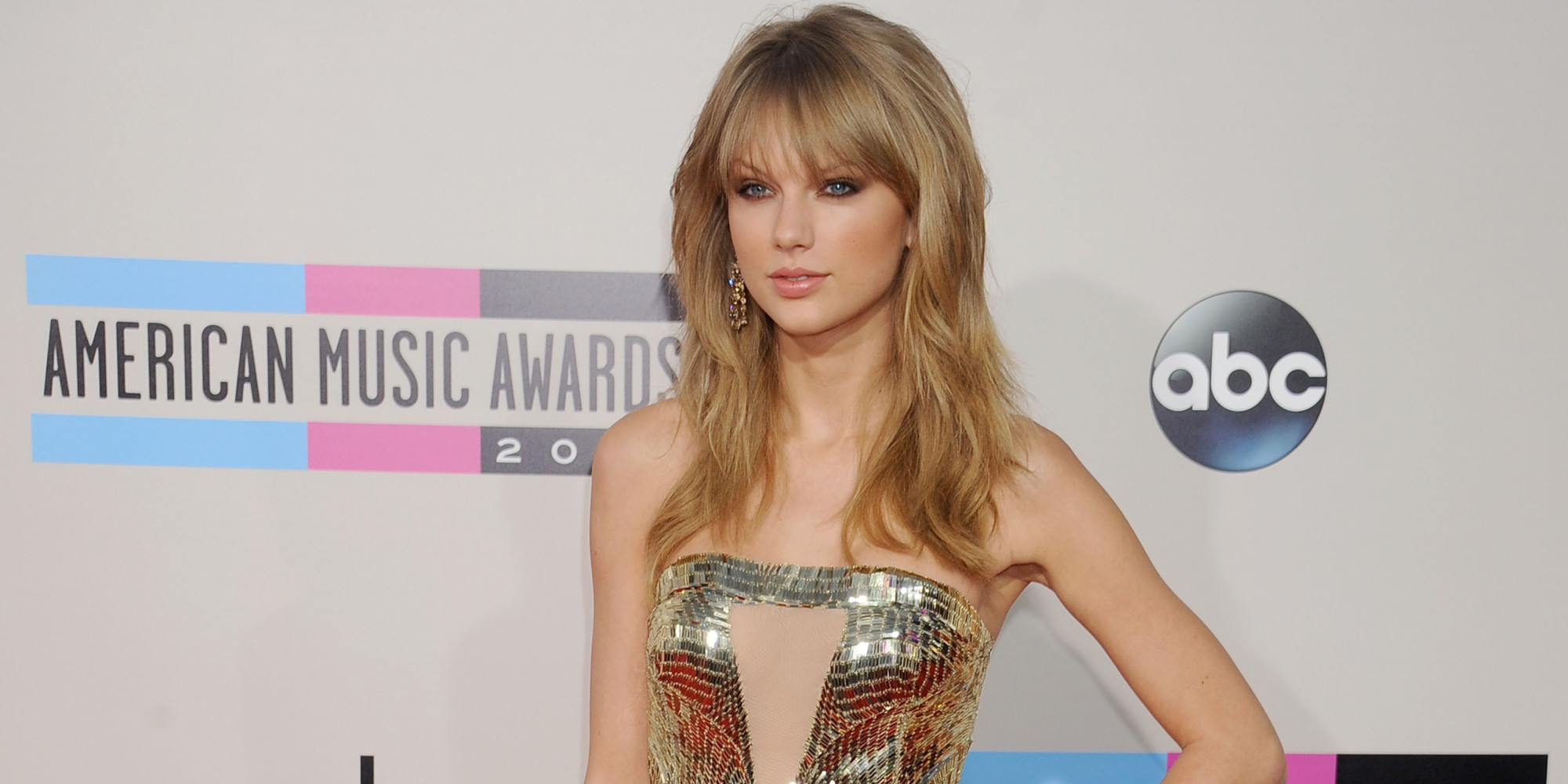 taylor swift says short hair don t care after cutting off her