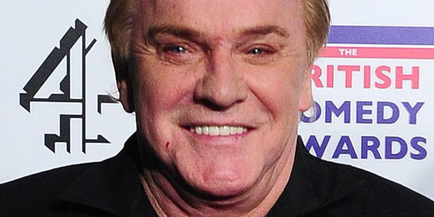 "File photo dated 16/12/11 of Freddie Starr whose lawyers said they are ""astonished"" at the length of time a police investigation into alleged sexual offences is taking."