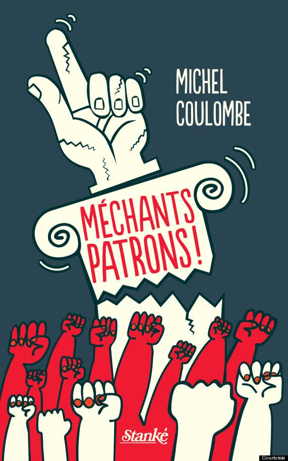 mechants patrons