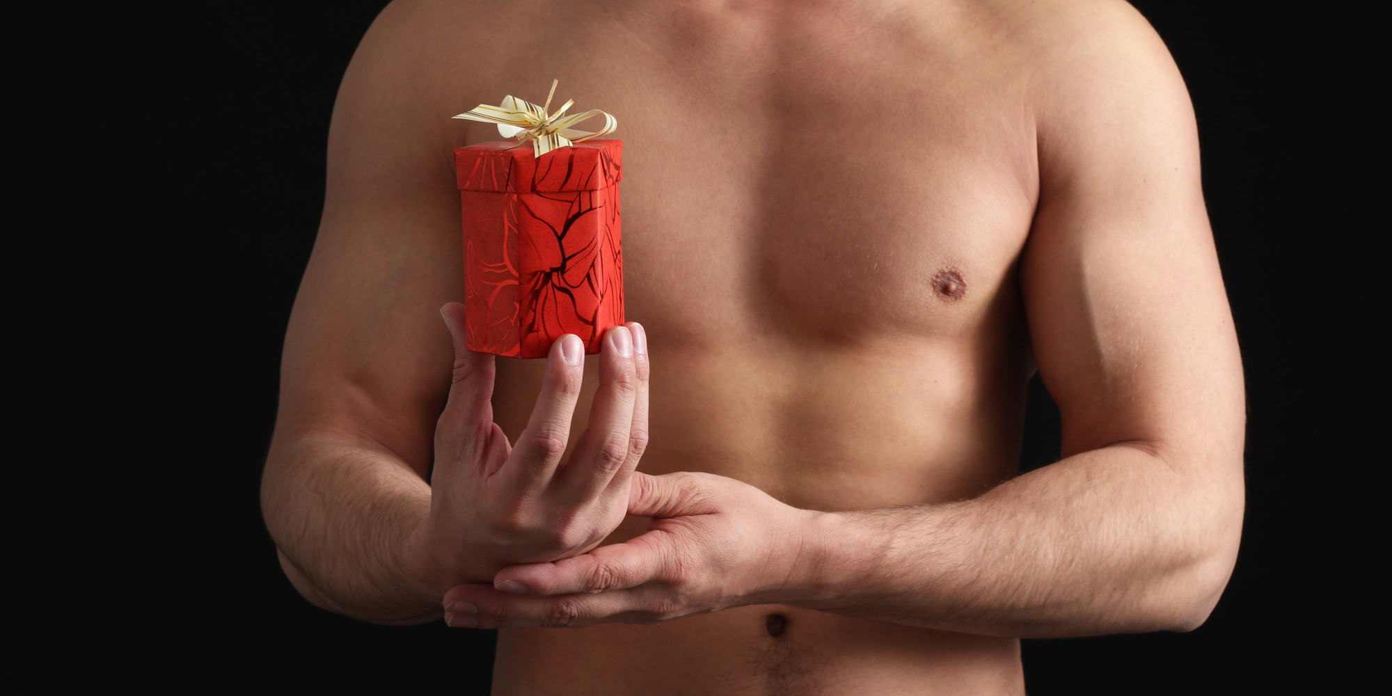 Valentines Day Is Only For One Man And One Woman Says AntiGay – Gay Valentines Card