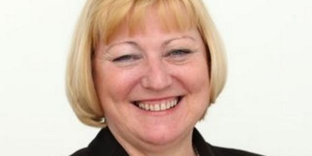 Pat Glass, who represents Durham North West, blamed the macho Westminster culture
